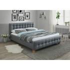 Krevet LONCE 2 160x200