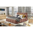 Krevet ELIZA 140x200