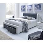 Krevet KASI 160 2