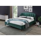 Krevet LIGURI 2 160x200