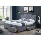 Krevet TRACE 160x200 cm