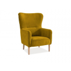 Fotelja MATEJA