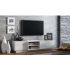 TV stalak INES