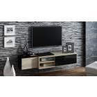 TV stalak INES 2