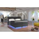 Krevet AMADEA  180x200cm