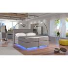 Krevet AMADEA 2 160x200 cm