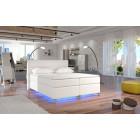 Krevet AMADEA 3 160x200 cm