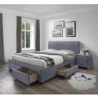 Krevet MADONA3 160
