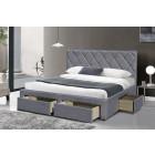 Krevet BETTI 160 x 200