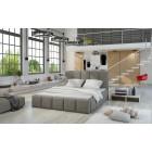 Krevet ELIZA 160x200