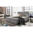 Krevet DAMA 140x200