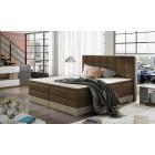 Krevet DAMA 3 140x200