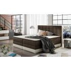 Krevet DAMA 180x200