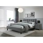 Krevet SEMARA 160x200
