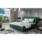 Krevet DUNJA 2 180x200