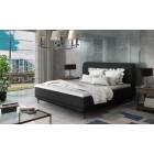 Krevet DUNJA 160x200