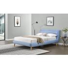 Krevet LANDA 160 x 200