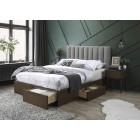 Krevet GOŠI 160