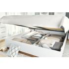 Krevet DANI 140x200