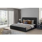 Krevet KARAMELA  200 x 200
