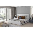 Krevet KARAMELA 160 x 200