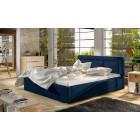Krevet KARIN 2 140x200