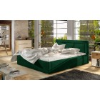 Krevet KARIN 2 180x200