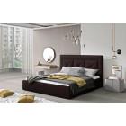 Krevet LUPO 140 x 200