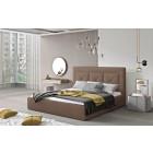 Krevet LUPO 160 x 200