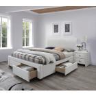 Krevet MADONA2 160