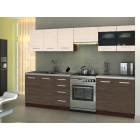 Kuhinjski blok MANDA 1 260