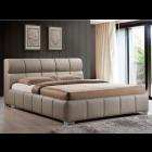 Krevet LONELY 160x200 cm