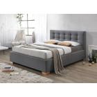 Krevet NAGEN 160x200 cm