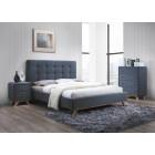 Krevet SELENA 160x200 cm