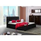 Krevet ZOKO1