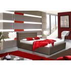 Krevet ZOKO5