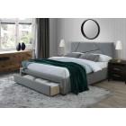 Krevet VALERI 160x200
