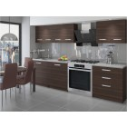 Kuhinjski blok VEGA 2 180