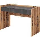 Radni stol FERGO