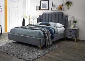 Krevet MONACO 160x200