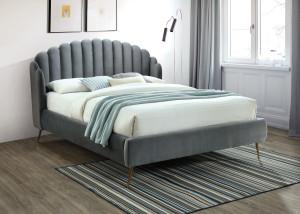 Krevet KOLIBRI 160x200