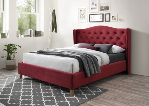 Krevet MAGEN 5 160x200