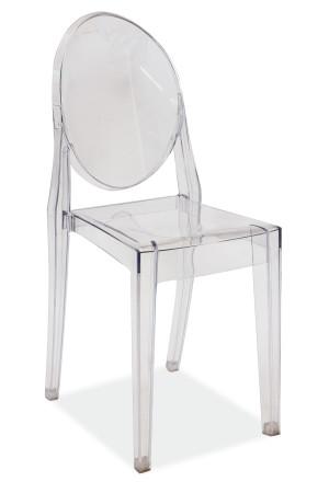 Stolica MARTINA