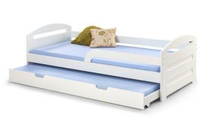 Krevet NATALIJA