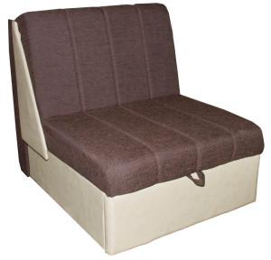 Fotelja NEVA