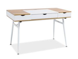 Uredni stol DENIS