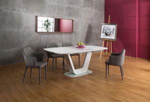 Stol MANI 2 140x90