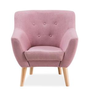 Fotelja MANA