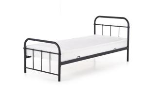 Krevet LIDA 90