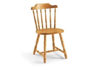 Stolica ANŽE